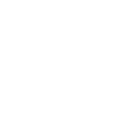INTERSTAT Logo White